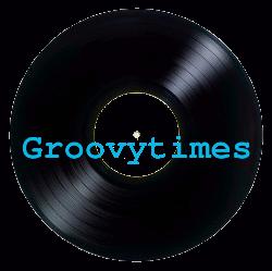 Comunicazioni Groovytimes
