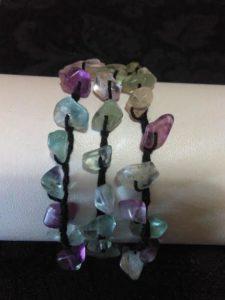 bracciale-con-fluorite